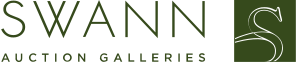 Swann Auction Galleries